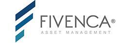 Fivenca Logo